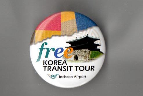 Free Transit Tour